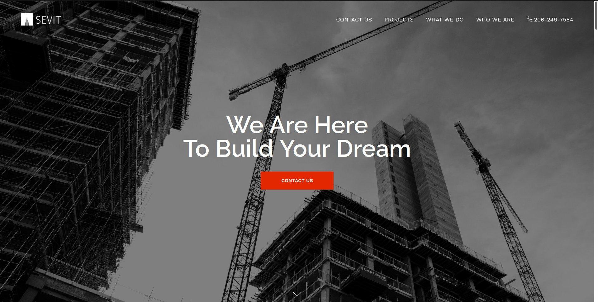 Sevit Project